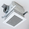NuTone 110RDB Bathroom Fan